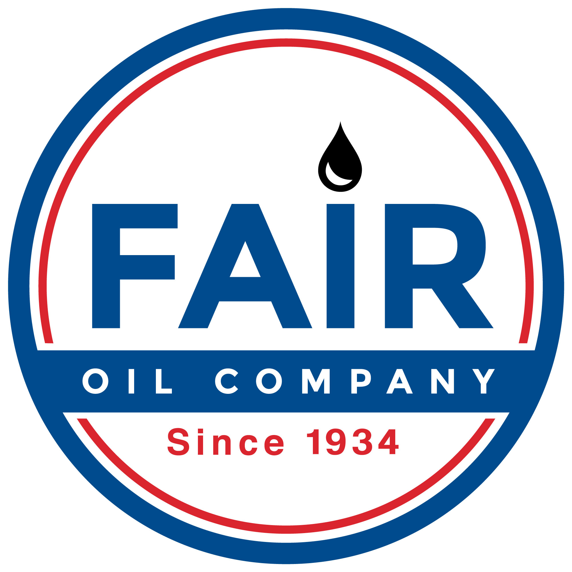 Fair Propane Gas Systems