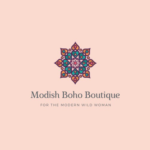 Modish Boho Boutique