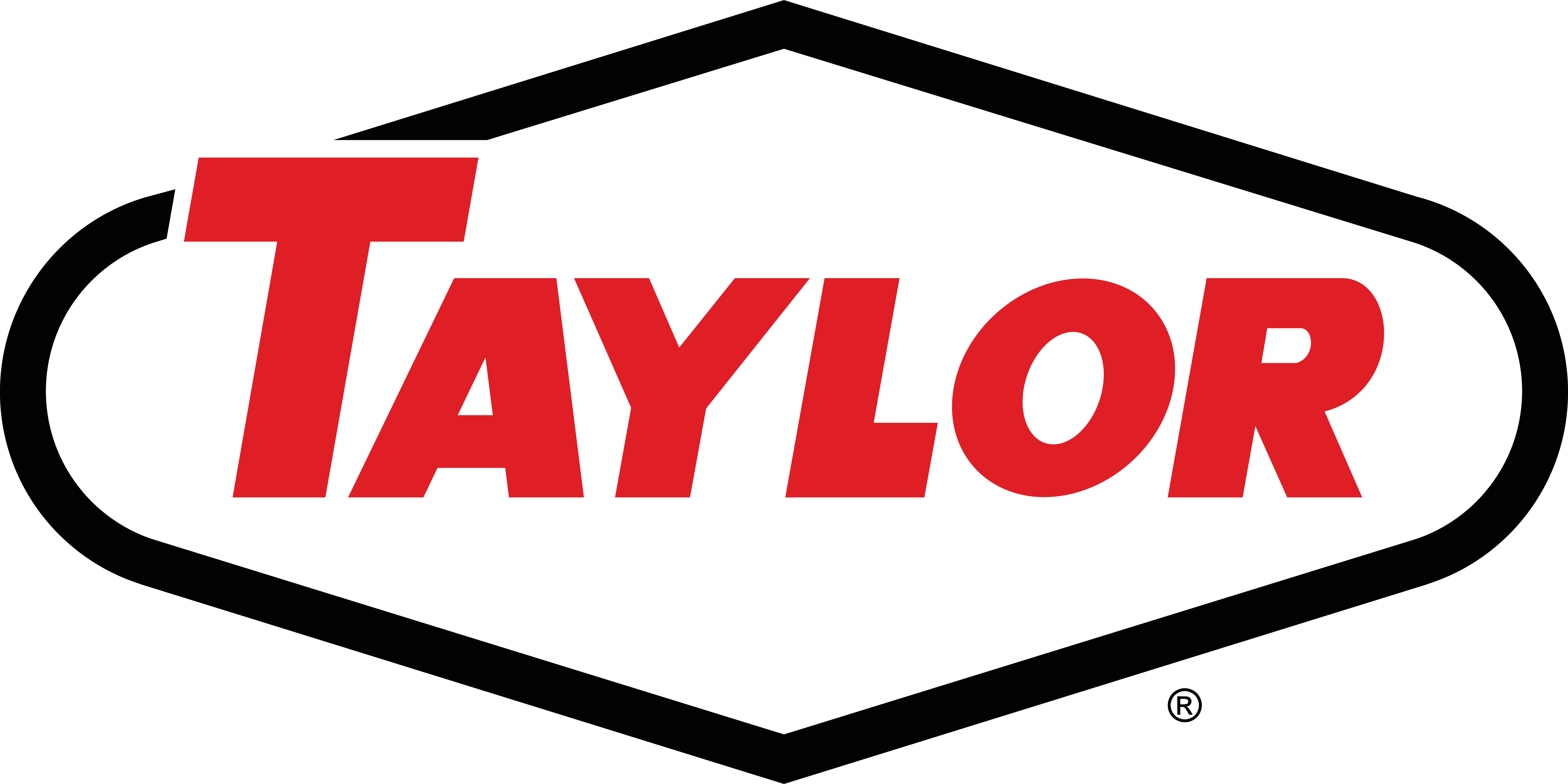 Taylor Machine Works