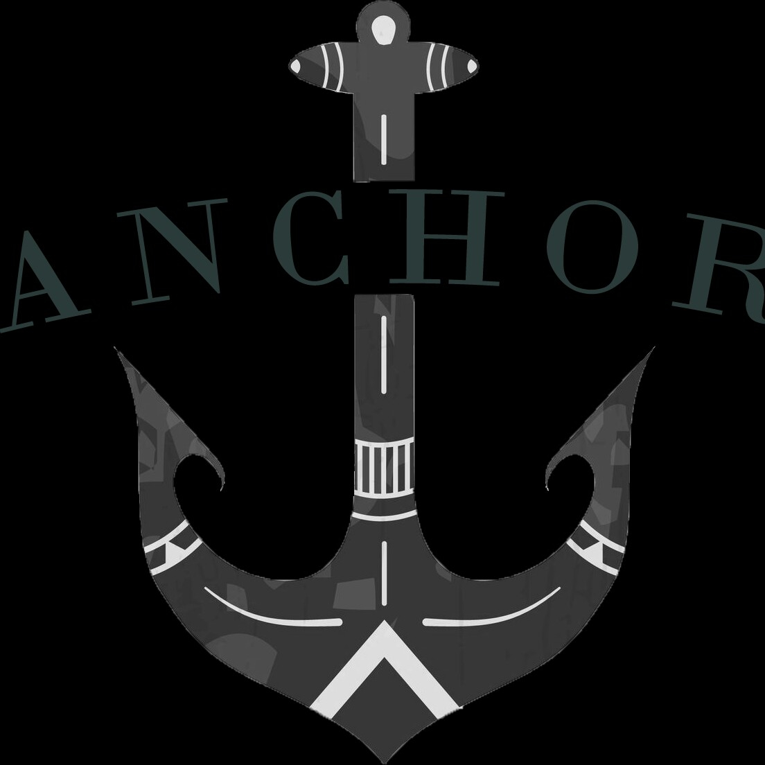 Anchor Bail Bonding