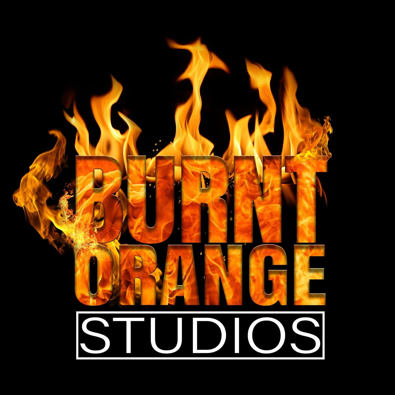 Burnt Orange Studio, LLC