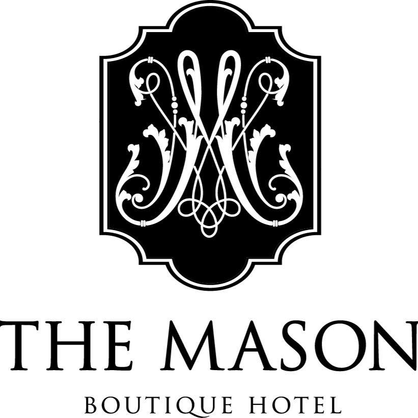 The Mason Boutique Hotel