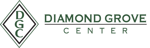 Diamond Grove Center for Children