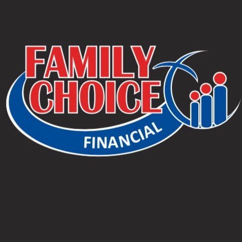 Family Choice Financial