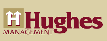 Hughes Management