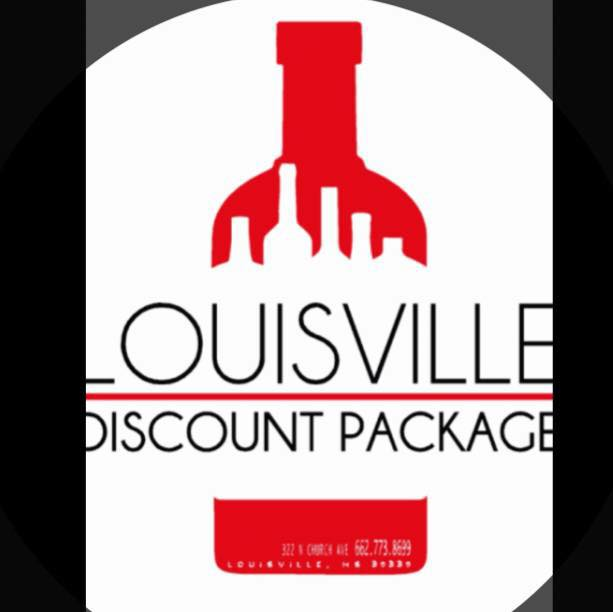 Louisville Discount Package