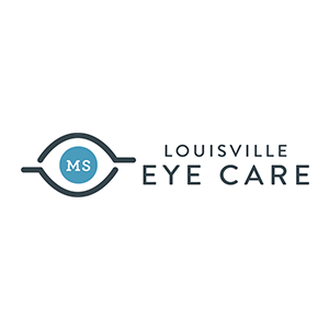 Louisville Eye Care, PLLC