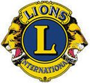 Louisville Lion's Club