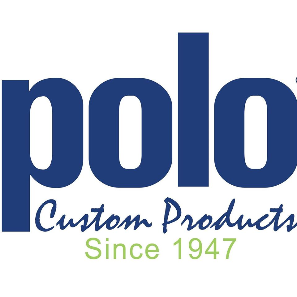 M-C Industries dba Polo Custom Products
