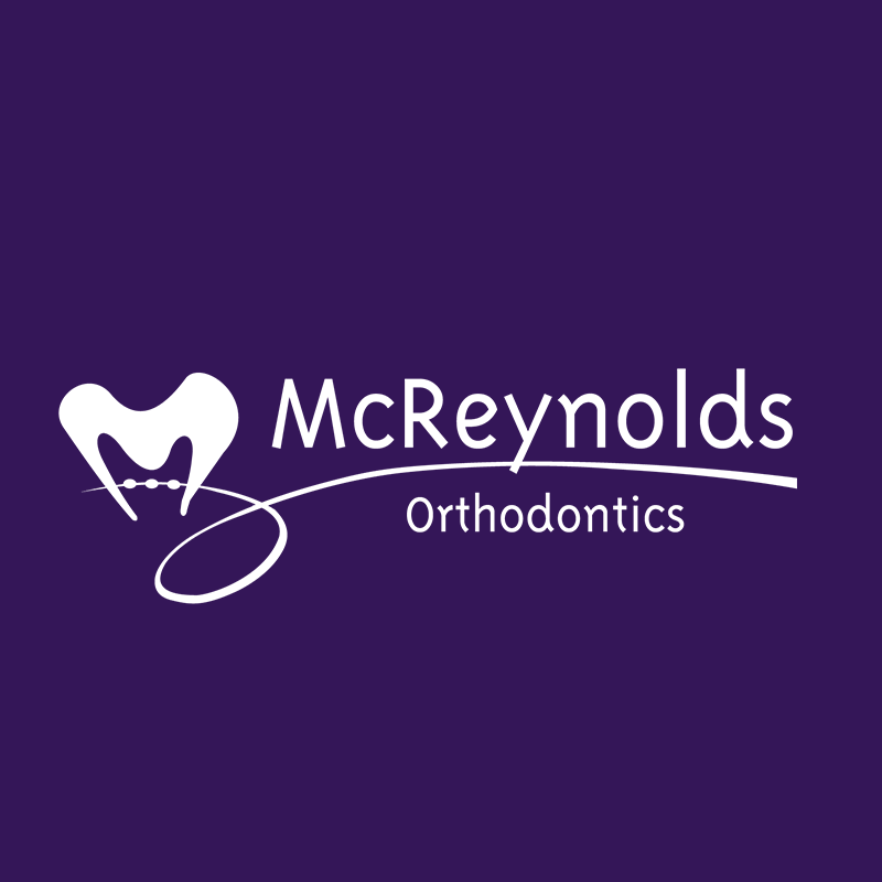 McReynolds Orthodontics