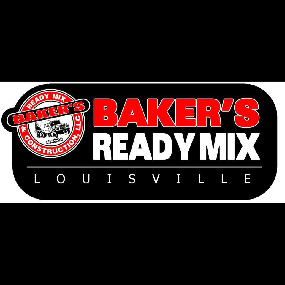 Baker Ready Mix