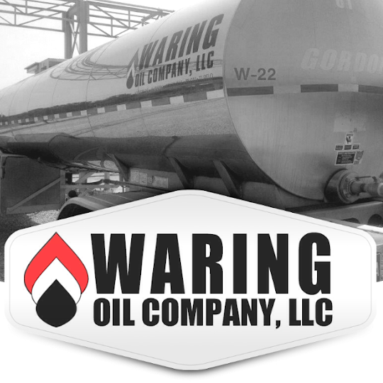 Waring Oil Company, LLC