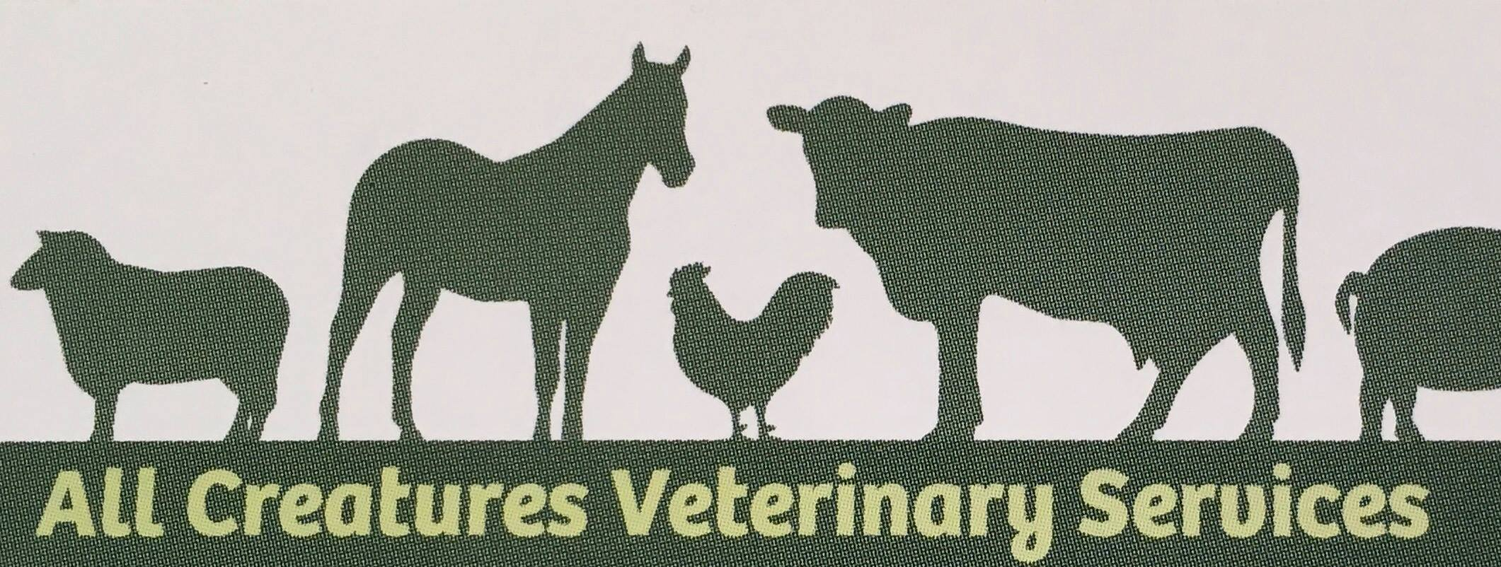All Creatures Vet Services