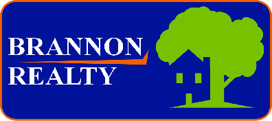 Brannon Realty, LLC