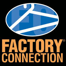 Factory Connection, LLC