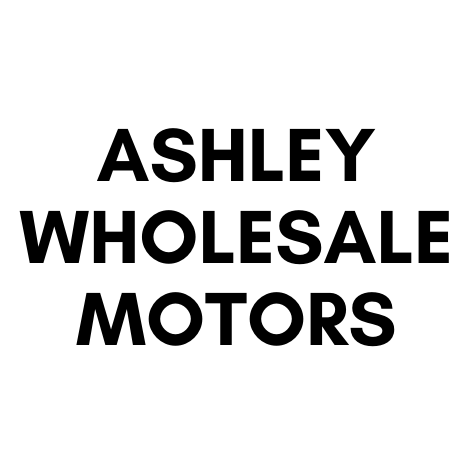 Ashley Wholesale Motors