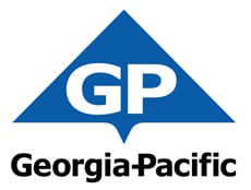 Georgia-Pacific Chip Mill