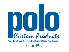 Polo Custom Products