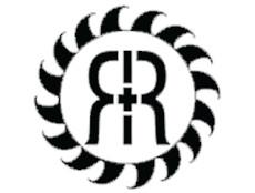 Rives and Reynolds Lumber Company, Inc.