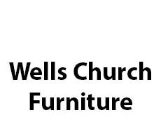 Wells Church Furniture